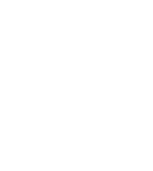 True Love Workshop